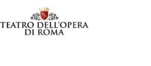 Teatro dell'Opera di Roma, selezioni aperte