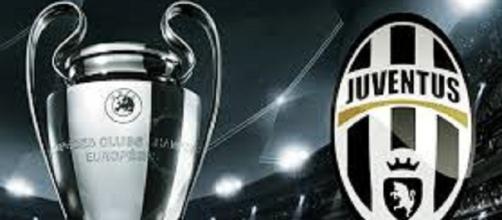 Juventus-Bayern Monaco, ottavi Champions League