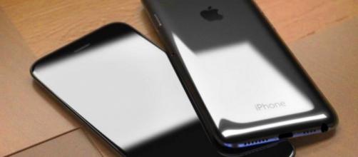 Novità in arrivo con iPhone 5se