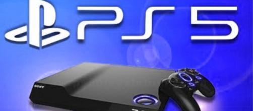 Playstation 5, quando uscirà e come sarà