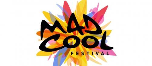 Posible logotipo del futuro festival