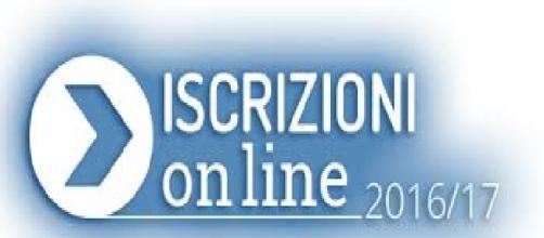 Scuola iscrizioni online 2016: le informazioni