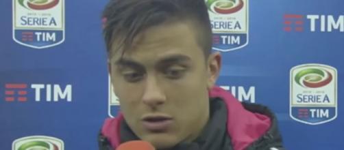 Voti Juventus-Roma Gazzetta Fantacalcio: Dybala