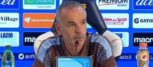 Voti Lazio-Chievo Gazzetta Fantacalcio: Pioli