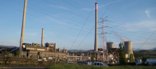Consumuri record de energie electrică