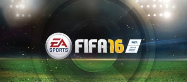 FIFA 16 melhora seis jogadores a atuar em Portugal
