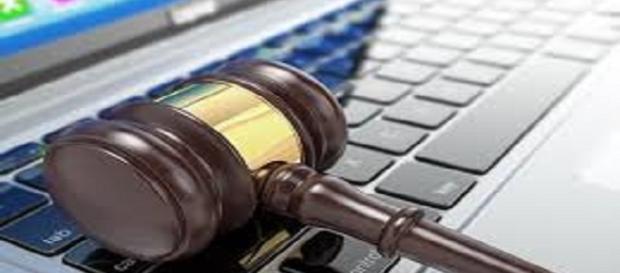 giustizia amministrativa: novità
