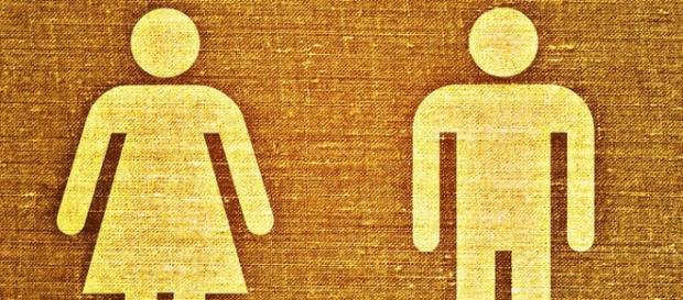 La educación es la base de la igualdad de género