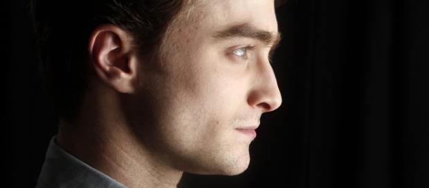 Imagen: Daniel Radcliffe | ImagoZone