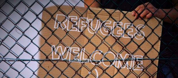 Polityka migracyjna Merkel nie zdaje egzaminu