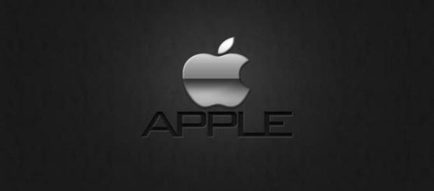 Vagas de emprego na Apple estão abertas