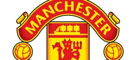 Manchester fail to inspire against Southampton