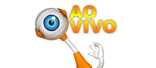 Assista ao Big Brother Brasil ao vivo