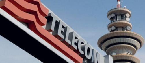 Assunzioni di laureati in Telecom Italia