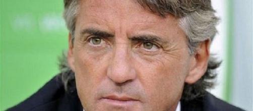 Calciomercato Inter: due acquisti per Mancini