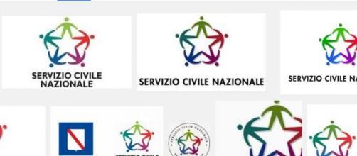 Presenta la domanda | Scelgo il servizio civile