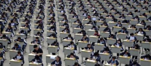 Concorso scuola docenti 2016: le modalità