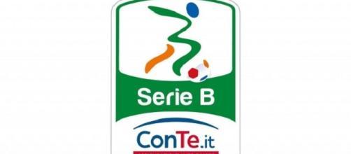 Diretta Livorno - Como Serie B live