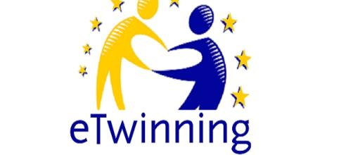 eTwinning: formazione gratuita ai docenti