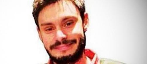 Giulio Regeni il giovane studente trovato morto