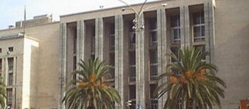 Il tribunale che ha dato ragione all'abilitata Tfa