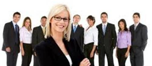 Imprenditoria femminile e giovanile