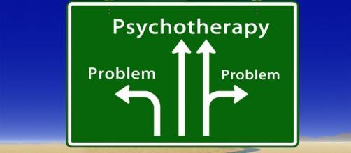 La psicologia come aiuto di fronte ai problemi