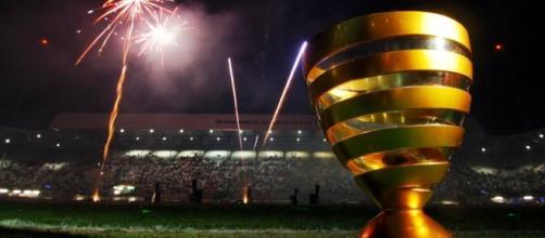 Le semifinali di Coupe de la Ligue il 26-27/1