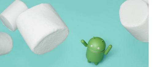 Lista smartphone htc che avranno marshmallow