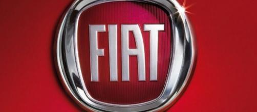 Nuova Fiat Punto 2017: le novità