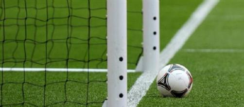 Pronostici Serie A, 22^ giornata