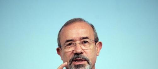 Riforma pensioni,ultime news Barbagallo (Uil)