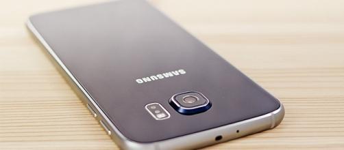 Samsung Galaxy S6: le migliori offerte sul web