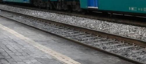 Sciopero dei treni: le date a febbraio 2016