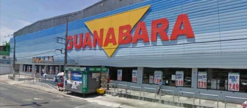 Supermercado Guanabara abre vagas de emprego, RJ.