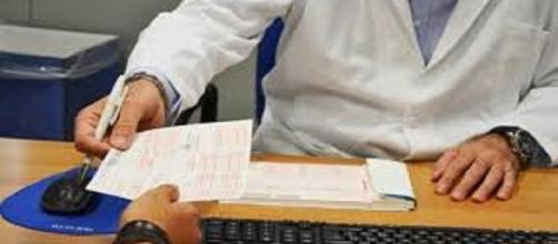 Ticket Sanitario: ecco le prestazioni senza tutela