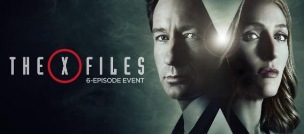Anticipazioni miniserie X-Files 10, 1ˆ puntata