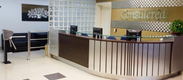 Consulcred tem 30 vagas abertas para profissionais