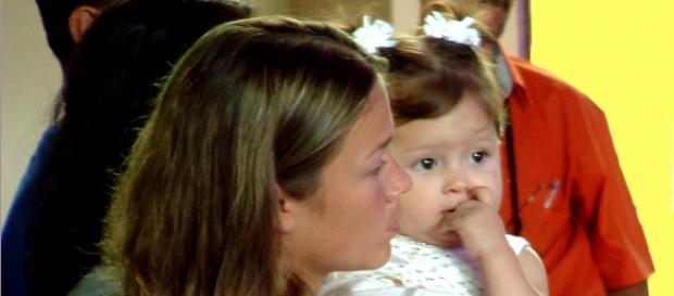 Czy chrzty dzieci mogą zostać zakazane?