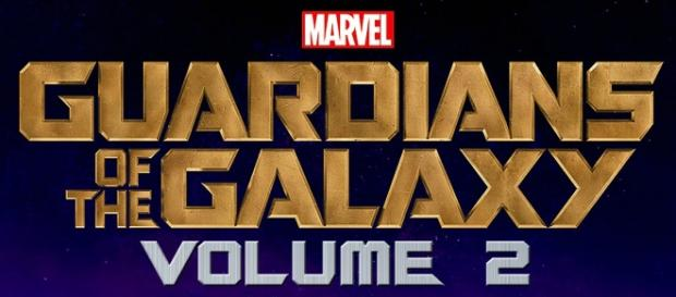 Guardianes de la Galaxia 2 recibe al primer actor