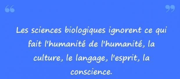 http:/citation.populaire.com/quote/edgar-morin-24
