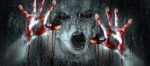 Tu ai avut vreodată un coșmar?