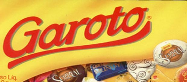 Vagas na Garoto já estão abertas