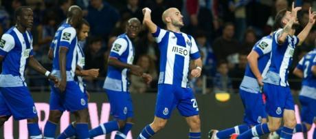 FC Porto pode conseguir muitos milhões
