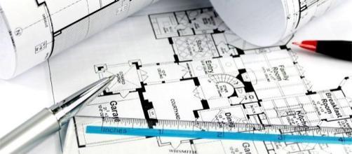 Assunzioni architetti, i concorsi pubblici 2016
