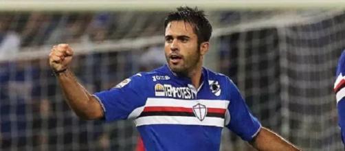 Calciomercato Inter: Eder, Soriano e una sorpresa