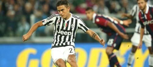 Calciomercato Juventus, Dybala blindato