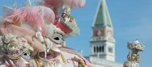 Carnevale di Venezia 2016: eventi in programma