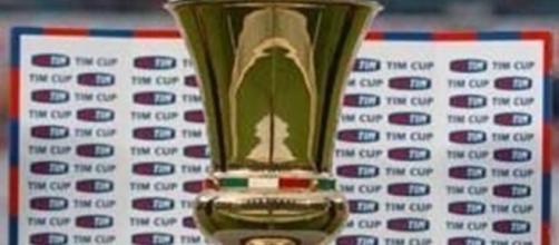 Diretta tv Juve-Inter 27 gennaio