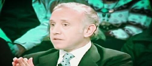 Eduardo Inda director de OK Diario
